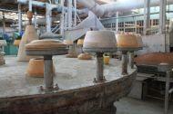 Hycroft & Brick Plant - 04